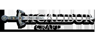 excalibur craft скачать лаунчер